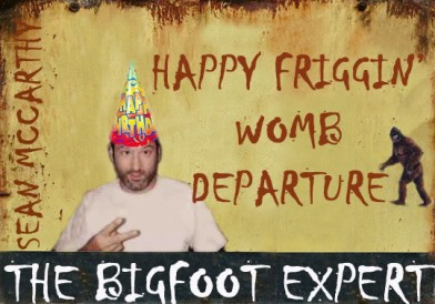 BigfootBirthday2