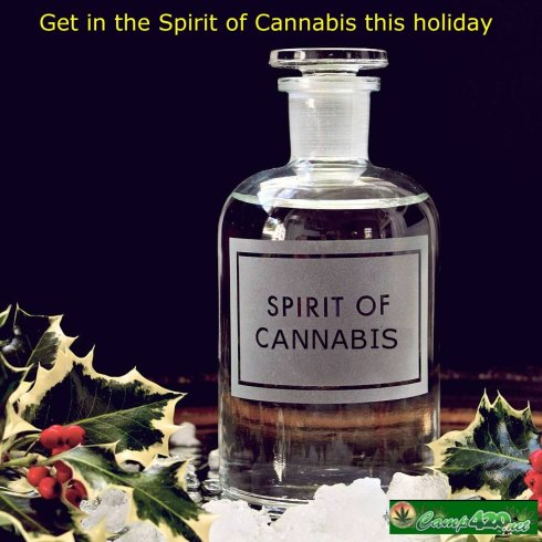 spirit-of-cannabis